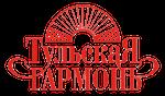 Гарантия на музыкальные инструменты HarmonicaTula.ru
